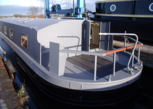 Lymm Marina Boat Sales - narrowboats, widebeams, sailaways